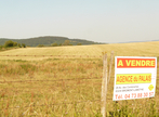 Vente Terrain 1 339m² VERNINES - Photo 4