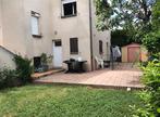 Vente Maison 7 pièces 160m² CLERMONT-FERRAND - Photo 6