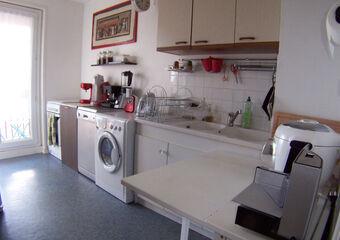 Location Appartement 3 pièces 59m² Lempdes (63370) - photo