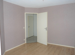 Vente Appartement 2 pièces 52m² PONT DU CHATEAU - Photo 2