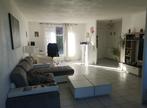 Vente Maison 5 pièces 113m² PERIGNAT LES SARLIEVE - Photo 4