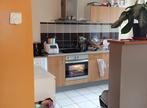 Location Maison 4 pièces 101m² La Goutelle (63230) - Photo 3