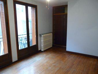 Vente Maison 4 pièces 65m² Aubière (63170) - Photo 1