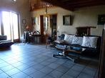 Vente Maison 4 pièces 190m² Isserteaux (63270) - Photo 6