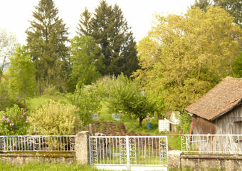 Vente Maison 7 pièces 180m² GIAT - photo