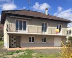 Vente Maison 5 pièces 128m² Clermont-Ferrand (63100) - Photo 1