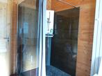 Vente Maison 5 pièces 113m² Lezoux (63190) - Photo 10