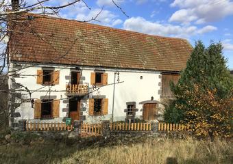 Vente Maison 6 pièces 105m² CISTERNES LA FORET - Photo 1