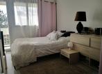 Vente Appartement 4 pièces 82m² COURNON D AUVERGNE - Photo 4