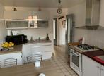 Location Maison 4 pièces 113m² Pérignat-sur-Allier (63800) - Photo 1