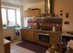 Location Maison 4 pièces 101m² La Goutelle (63230) - Photo 2