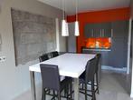 Vente Appartement 3 pièces 90m² Clermont-Ferrand (63000) - Photo 4
