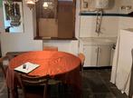 Vente Maison 8 pièces 124m² BROMONT LAMOTHE - Photo 5