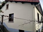 Vente Maison 5 pièces 102m² LE CENDRE - Photo 2