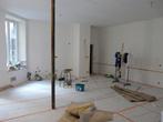 Vente Maison 92m² Clermont-Ferrand (63000) - Photo 9