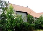 Vente Maison 5 pièces 180m² SAINT OURS - Photo 18