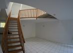 Location Appartement 2 pièces 60m² Pérignat-sur-Allier (63800) - Photo 2