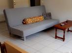 Vente Appartement 2 pièces 49m² PONT DU CHATEAU - Photo 1