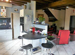 Vente Maison 7 pièces 160m² CLERMONT-FERRAND - Photo 4