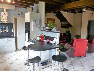 Vente Maison 7 pièces 160m² Clermont-Ferrand (63000) - photo