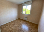 Vente Appartement 4 pièces 92m² CLERMONT FERRAND - Photo 4