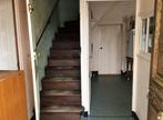 Vente Maison 14 pièces 491m² ST BONNET PRES ORCIVAL - Photo 5