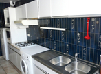 Vente Maison 4 pièces 90m² NEBOUZAT - Photo 13