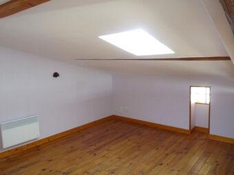Location Maison 2 pièces 42m² Cournon-d'Auvergne (63800) - photo