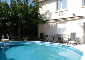 Vente Maison 5 pièces 141m² COURNON D AUVERGNE - photo