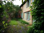 Vente Maison 8 pièces 380m² Veyre-Monton (63960) - Photo 6