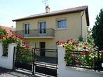 Vente Maison 4 pièces 100m² Cournon-d'Auvergne (63800) - Photo 1
