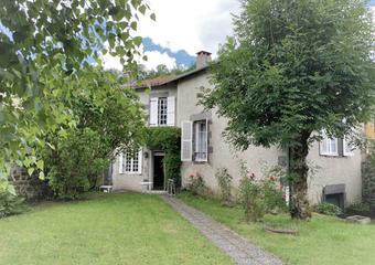 Vente Maison 7 pièces 170m² PONTGIBAUD - Photo 1