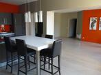 Vente Appartement 3 pièces 90m² Clermont-Ferrand (63000) - Photo 1
