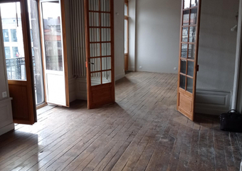 Location Appartement 4 pièces 111m² Clermont-Ferrand (63000) - Photo 1