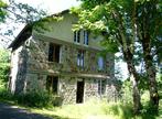 Vente Maison 6 pièces 150m² ROCHEFORT MONTAGNE - Photo 1