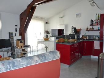 Vente Maison 4 pièces 211m² Chavaroux (63720) - Photo 1