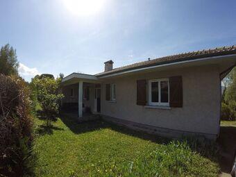 Location Maison 4 pièces 118m² Orcet (63670) - Photo 1
