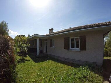 Location Maison 4 pièces 118m² Orcet (63670) - photo