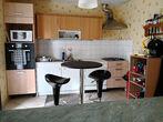 Vente Maison 5 pièces 106m² Cournon-d'Auvergne (63800) - Photo 3