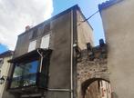 Vente Maison 4 pièces 106m² ORCET - Photo 5