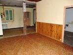 Vente Maison 6 pièces 135m² Olby (63210) - Photo 10