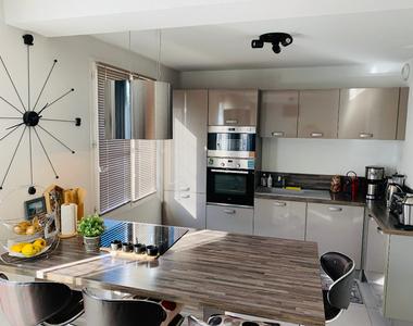 Vente Maison 5 pièces 116m² LE CENDRE - photo
