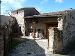 Vente Maison 4 pièces 190m² Isserteaux (63270) - Photo 7