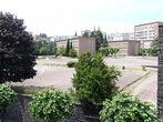 Location Appartement 4 pièces 78m² Clermont-Ferrand (63000) - Photo 7