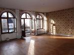 Vente Maison 6 pièces 160m² Bourg-Lastic (63760) - Photo 3