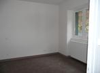 Location Maison 3 pièces 52m² Orcival (63210) - Photo 6