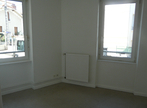 Vente Immeuble 235m² Clermont-Ferrand (63000) - Photo 6