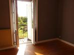 Vente Maison 6 pièces 90m² Bromont-Lamothe (63230) - Photo 6