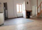 Vente Maison 3 pièces 72m² PONT DU CHATEAU - Photo 3