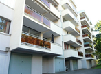 Vente Appartement 4 pièces 88m² CHAMALIERES - Photo 1
